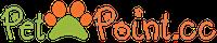 Petpoint™.cc